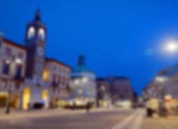 Rimini-town-centre.jpg
