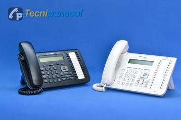 kxdt543 telefono