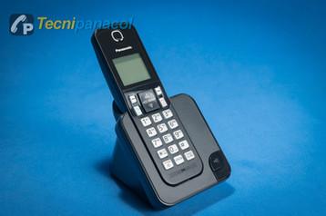 kx-tgc350 panasonic