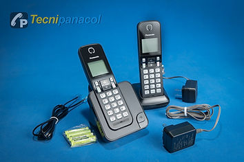 Panasonic KX-TGC352