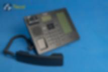 telefono panasonic kxhdv230 sip