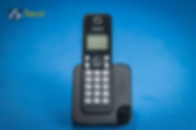 telefono panasonic kxtgc350