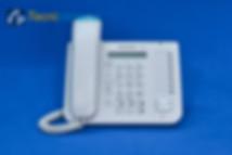 telefono panasonic kx-dt521