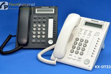 Telefono KX-DT321