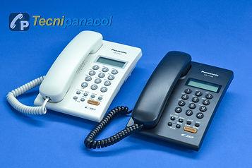 Telefono KX-T7705
