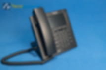 kx-hdv330 panasonic