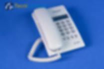 telefono panasonic kx-t7703