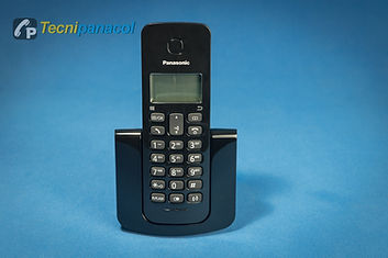 KX-TGB110