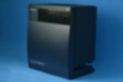 planta telefonica panasonic kxtda100d especial para las pequeñas y medianas empresas