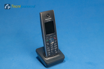 KX-TGP600