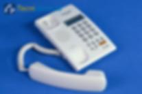 telefono panasonic kxt7705