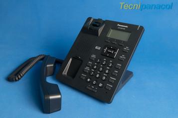 telefono panasonic kxhdv130 sip