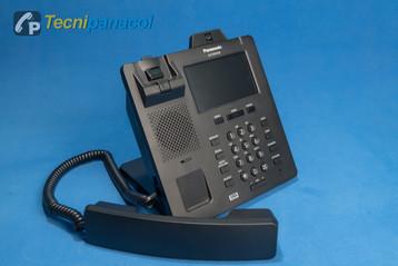 telefono panasonic kxhdv430 sip
