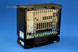 KX TDA200