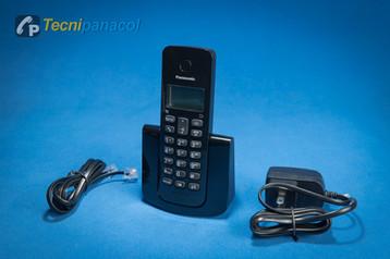 kx-tGB110 panasonic