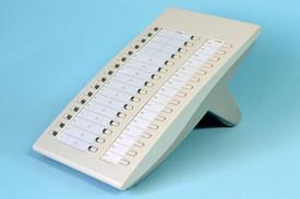 conmutador panasonic kxtes824 consola dss kx-t7740