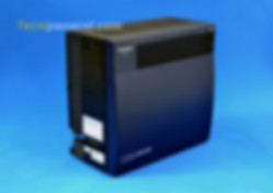 planta telefónica Panasonic kxtda200 central telefónica Panasonic ideal para medianas empresas con opción de crecimiento