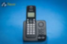 telefono KX-TGC360