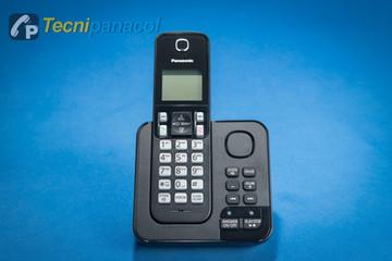 Panasonic KX-TGC360