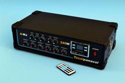 amplificador_para_planta.jpg