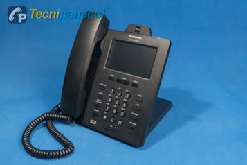 telefono sip KX-HDV430