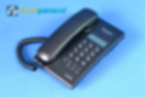 telefono para hoteles