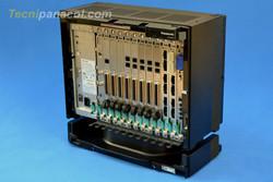 Planta Panasonic kxtda200