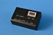 dispositivo que graba las llamadas sin ser detectado