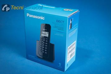 telefono KX-TGB110