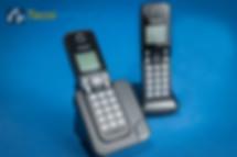 telefono KX-TGC352