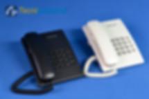 Teléfono KX-TS500