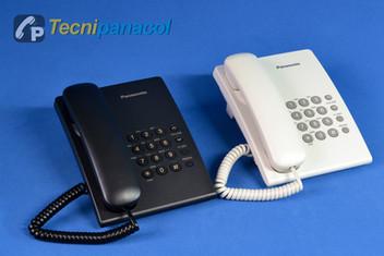 telefono kxts500