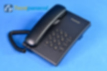 KX-TS500