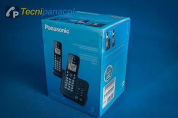 telefono panasonic kxtg362