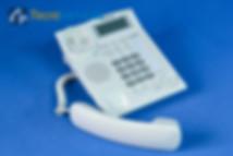 kxt7716 TELEFONO PANASONI