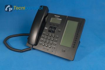 telefono sip KX-HDV230