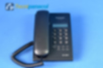 telefono kxt7703