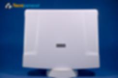 maxcom intelbras cp352
