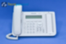 Telefono operadora kxdt543