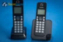 telefono panasonic kxtg352