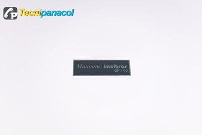 Maxcom Intelbras cp192