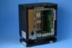 conmutador planta telefónica Panasonic kxtda100d