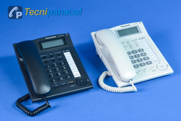 Telefono KX-T7716