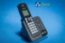 telefono panasonic kxtgc360