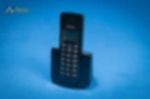 telefono panasonic kxtgb110