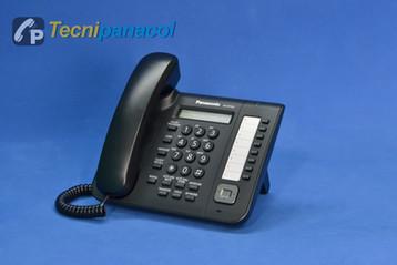 KX-DT521 TELEFONO