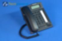 telefono panasonic kxt7716