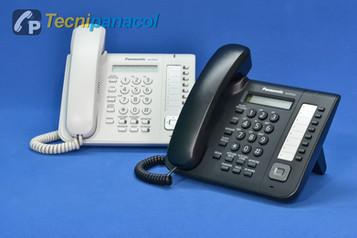 kxdt521 telefono