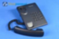 telefono para hoteles kx-ts500