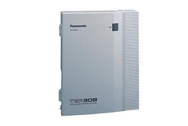Planta telefónica Panasonic kx-tea308